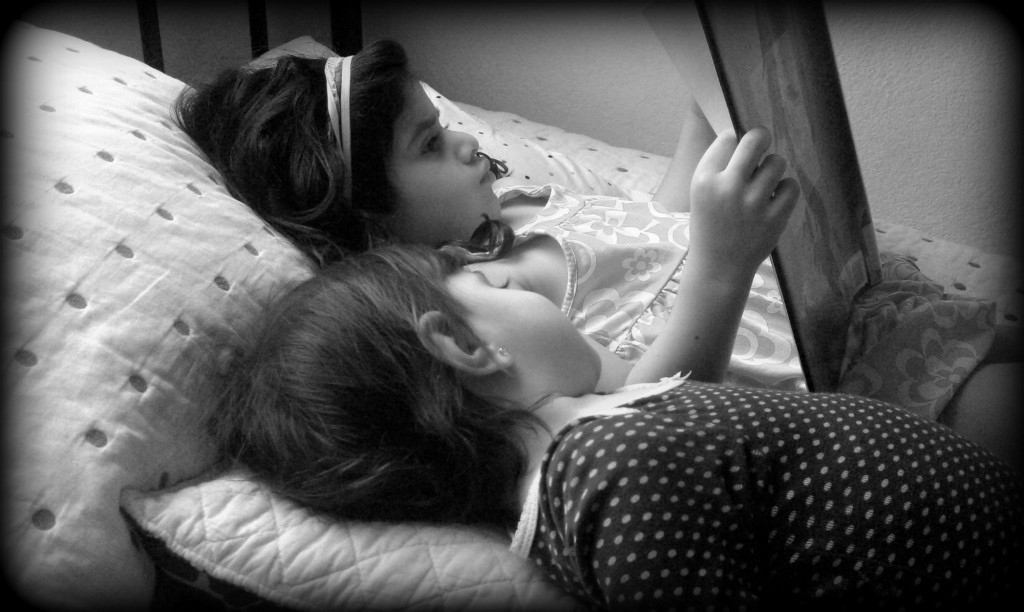 Top 10 Photography Tips for Moms