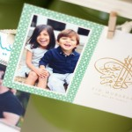 minted eid card