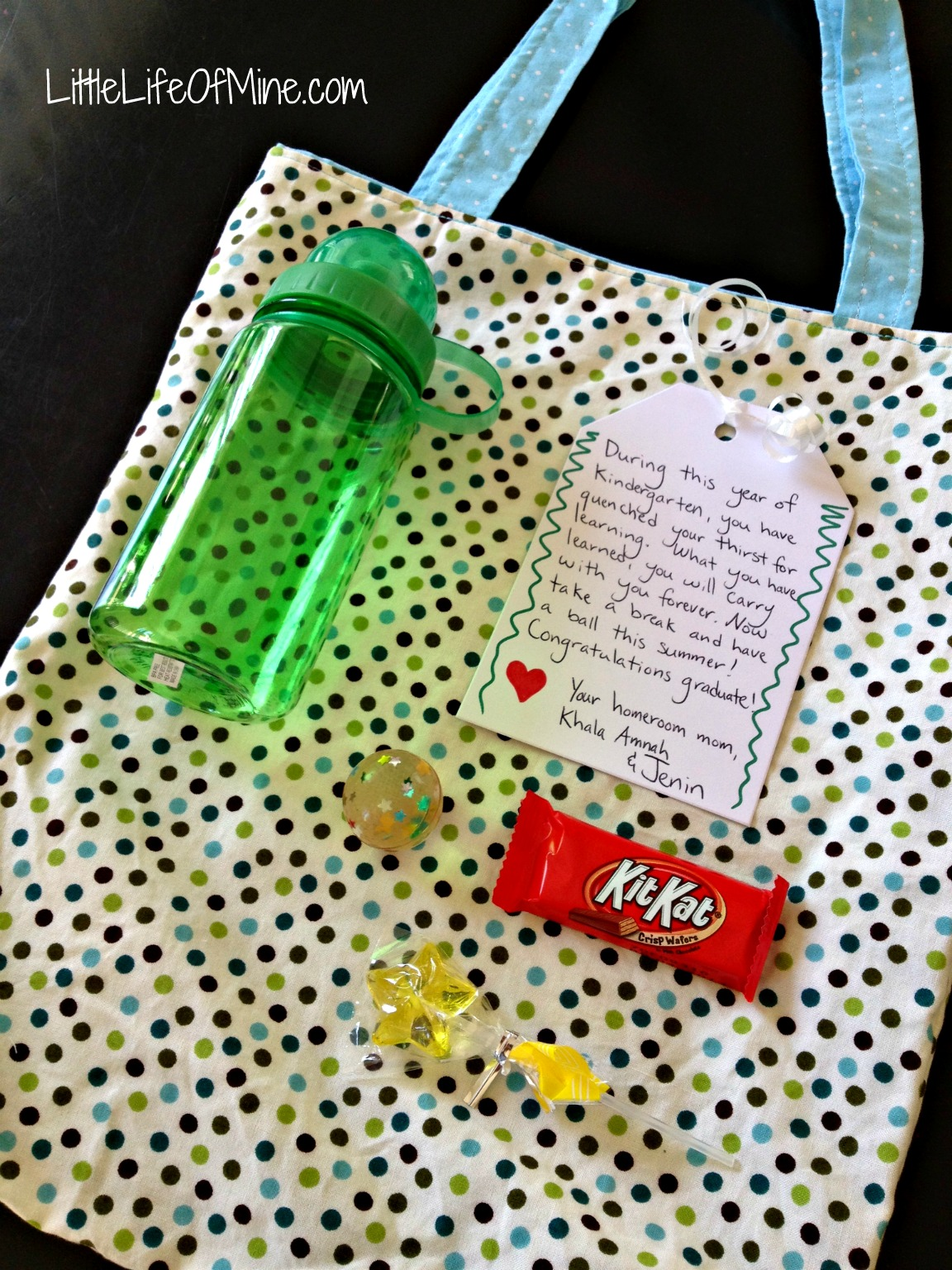 math worksheet : 1000 images about end of the year gifts treats on pinterest  end  : End Of Year Gift For First Grade Teacher