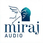 miraj audio
