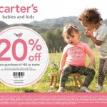 carters-fall-style-coupon